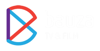 Bauza.pl TV&FILM